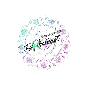 farbelhaft-tattoo-logo