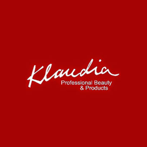 klaudias-professional-beauty-logo