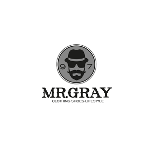 mr.-gray-logo