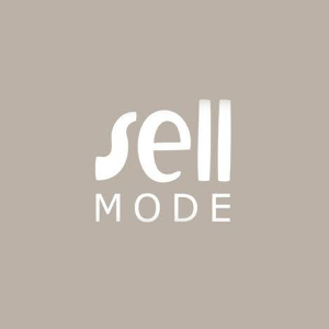 sell-mode-logo